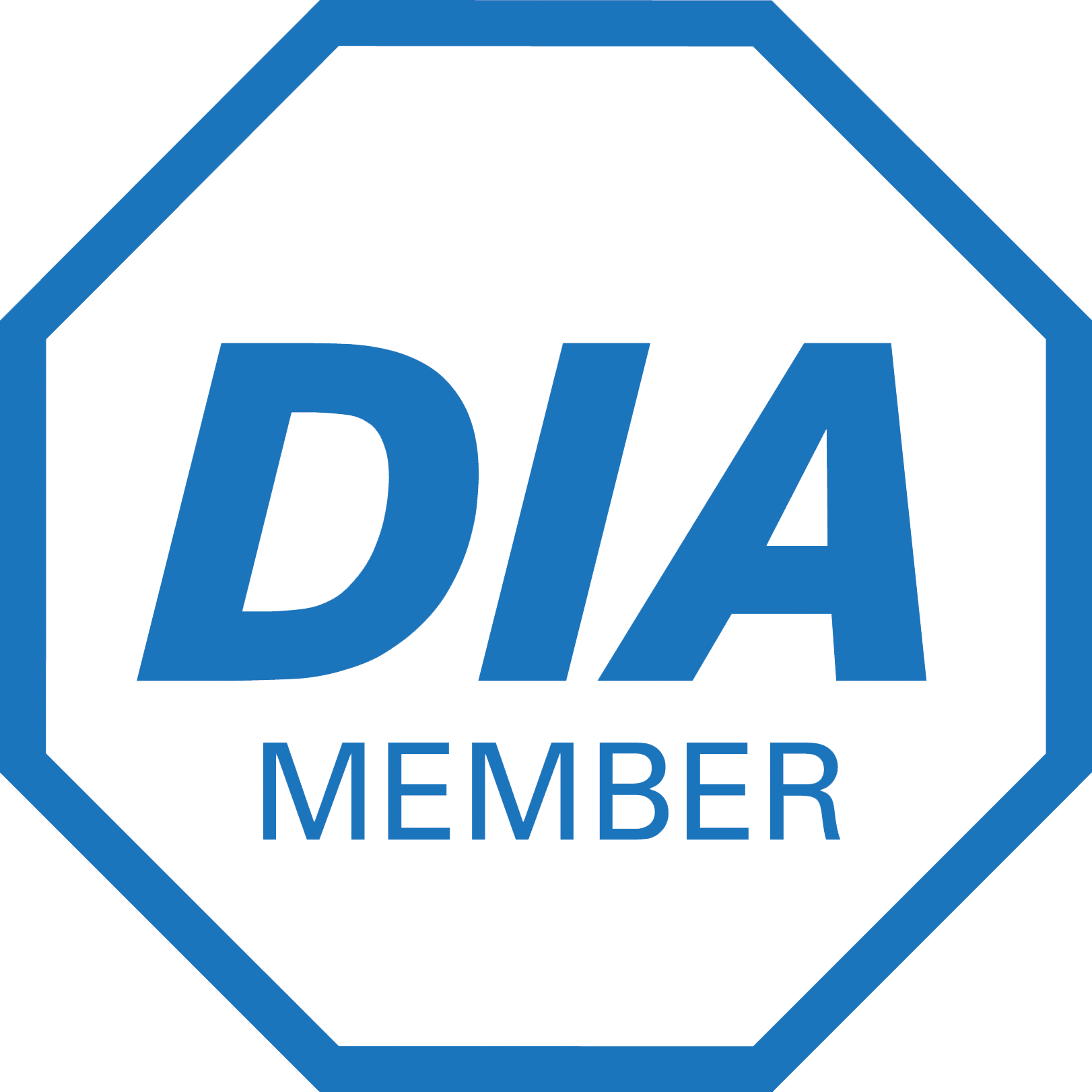 DIA (Driving Instructors Association)