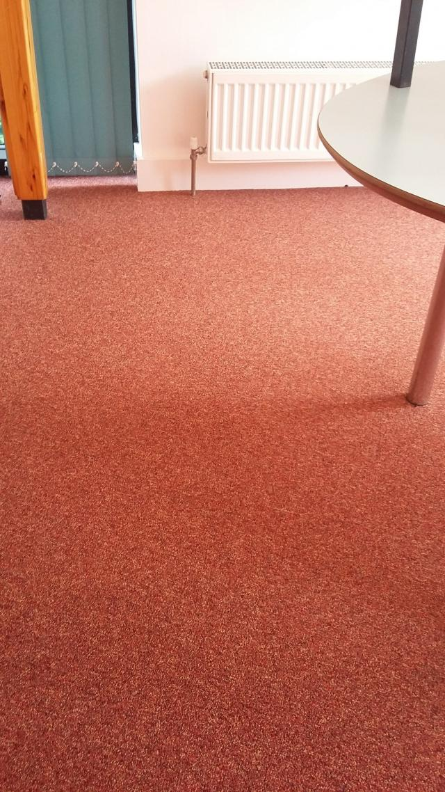 "Testimonials. "" Shaun Taylor Carpet and Upholstery Cleaning ..."