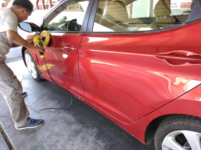 Beverly hills hand car wash mobile detailing interior detail we pride ourselves on our commitment to phenomenal results in all the work we do solutioingenieria Choice Image