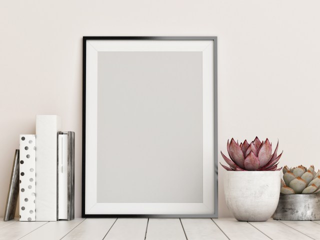 Fine Art Framing LLC | Picture Framing & Shadow Boxes | Bethlehem