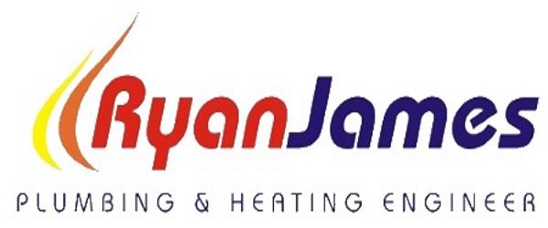 Ryan James Plumbing And Heating Boiler Installation